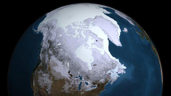(Port Lets - Arctic Portal)