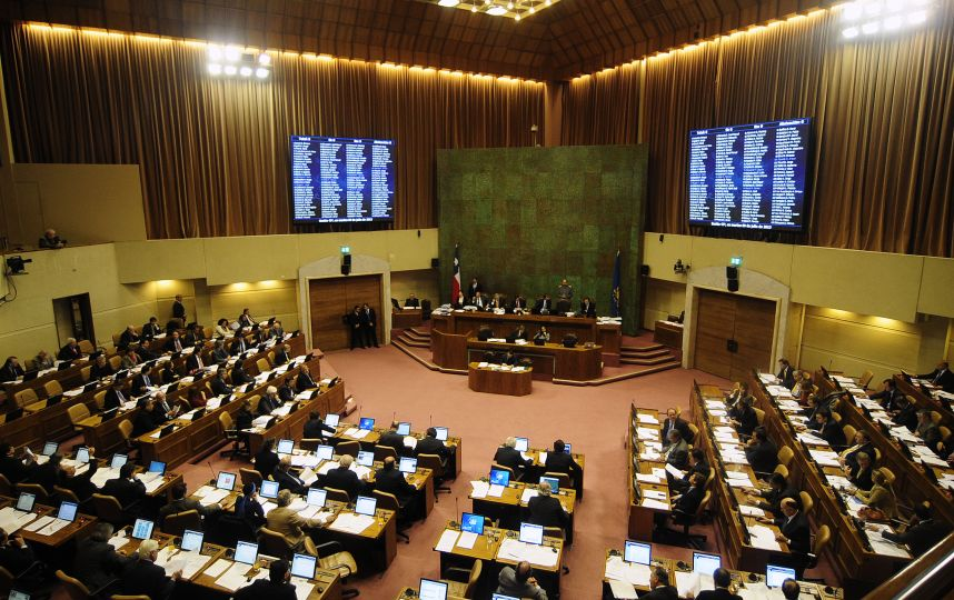 Congreso-Sala