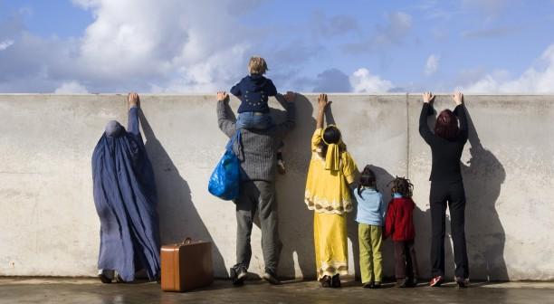 EU-Focus-Immigration-and-Integration-612x336