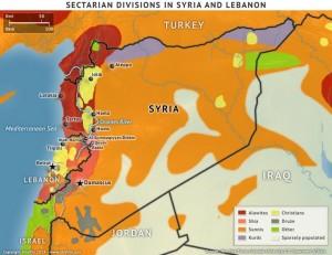 Syria_ethnic-map_3