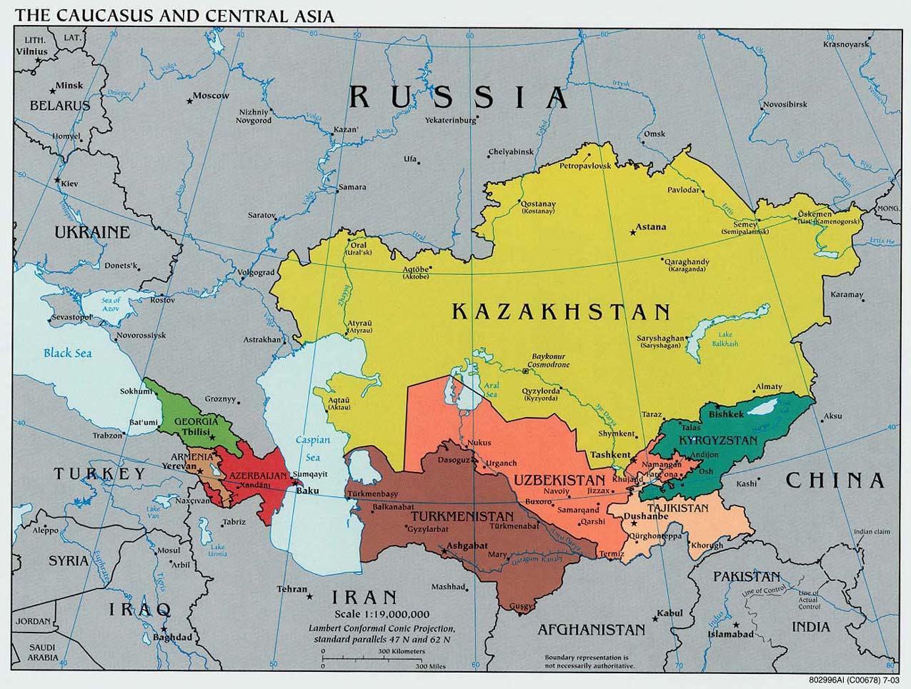 caucasus_cntrl_asia_pol_2003
