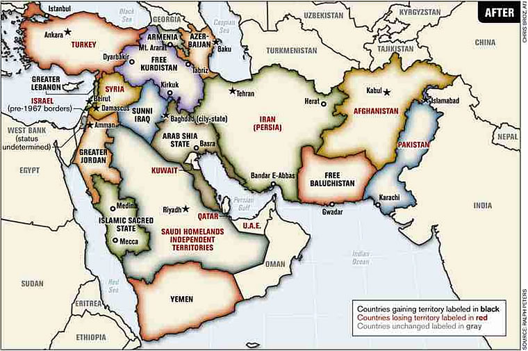 mapa-chiita-sunita