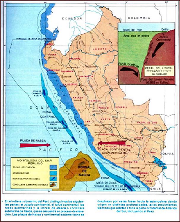 mapa-luis-alberto-quintanilla