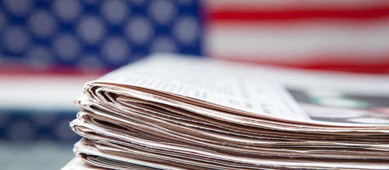 newspapers_USA-798x350