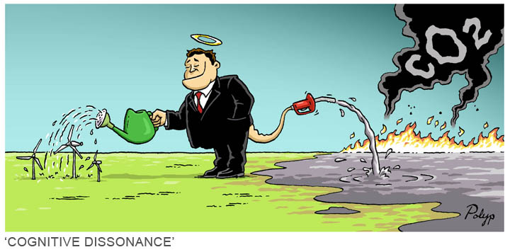 polyp_cartoon_environment_climate_change_corporate_hypocricy_banks_oil