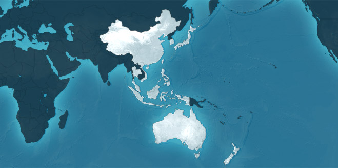 world-map-dealership-asia-pacific